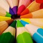 1-colorear-dibujar