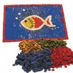 13-mosaicos