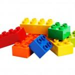3-construcciones