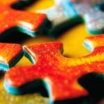 4-puzles-opt