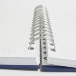 7-agendas-dietarios