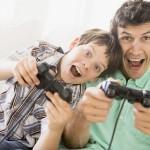 8-juegos-multimedia-consolas opt